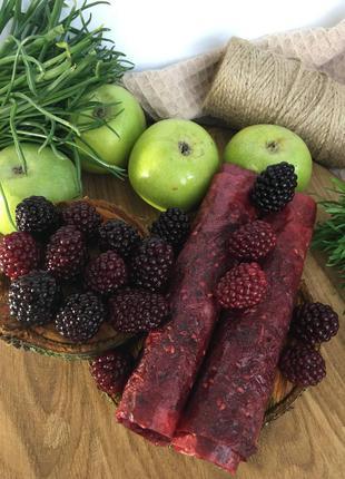 Пастила, фрипсы, джерки, снеки, эко продукты без добавок