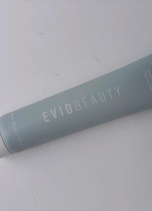 База под макияж evio beauty