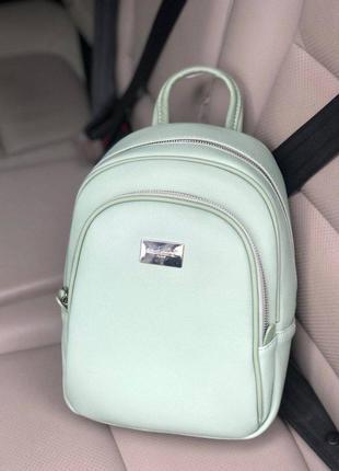 023 рюкзак женский. рюкзак david jones. женский рюкзак. рюкзак...