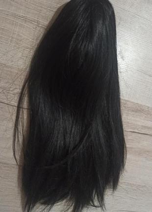 Шаньйон волоси