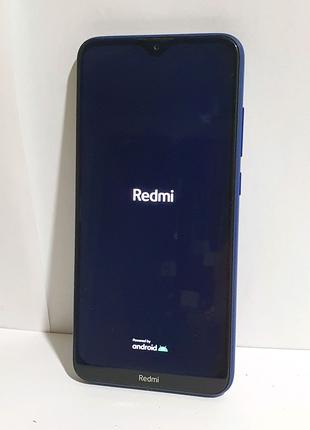Redmi 8 3/32gb