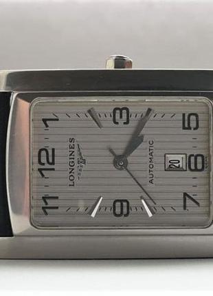 Мужские часы longines dolce vita l5.657.4 automatic