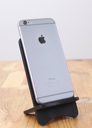 Apple iPhone 6 Plus 16GB Silver Neverlock