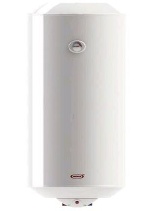 Бойлер NOVA TEC Standard 80 (NT-S 80)