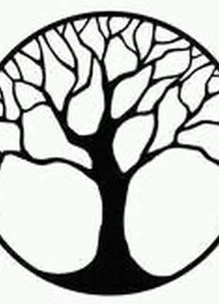 Паркет,массивная дубовая доска