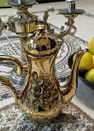 Чайник/заварник для чая