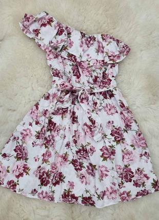 Крутые летние платье, сарафан