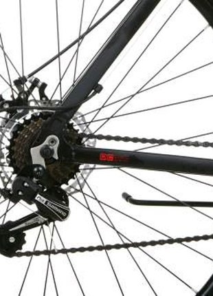 """Велосипед MaxxPro M400(алюминиевый),Рамма 21"""", Колеса 29""""."""