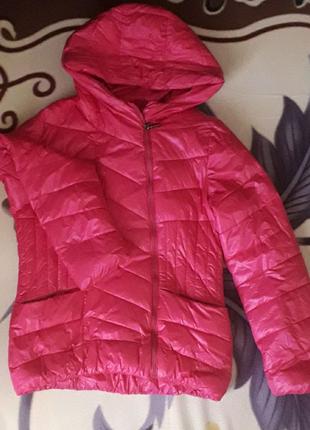 Женская одежда, курточки
