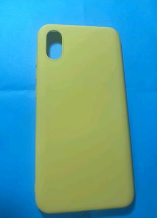 Чехол для Xiaomi Redmi d 2