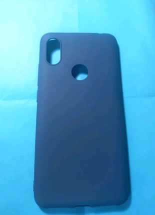 Чехол на Xiaomi Redmi S 2