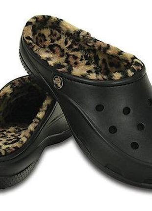 Crocs 37-38