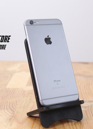 Apple iPhone 6S Plus 64GB Gold Neverlock  (61379)
