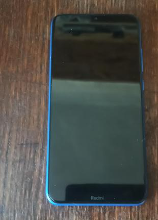 Xiaomi redmi 8a 2/32