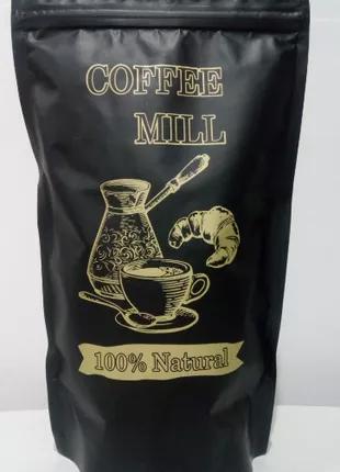 Кава мелена CoffeeMill 250 г