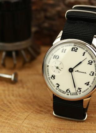 Мужские наручные часы ⌚