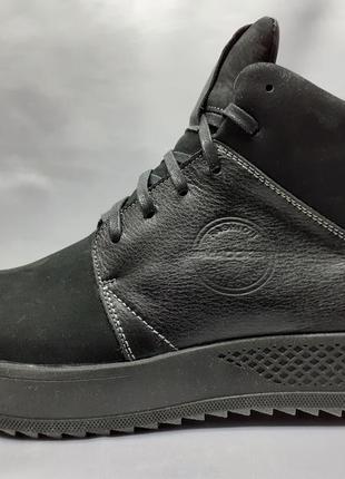 Распродажа!зимние комфортные ботинки на платформе madoks