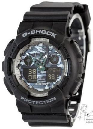 Мужские наручные часы/мужские часы/дорогие часы/часы