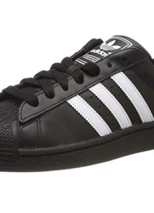 Кроссовки мужские Adidas, размер 50