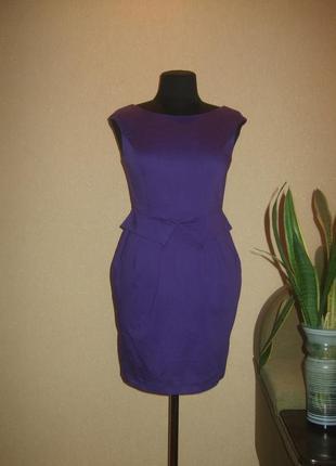 Акция!!! платье dorothy perkins