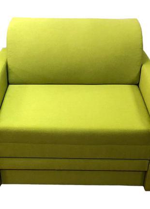 Кресло-кровать Олива