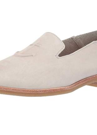 Туфли женские Sperry, размер 43