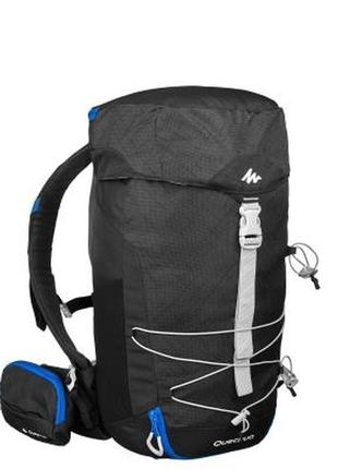 Рюкзак туристичний quechua forclaz 20 air