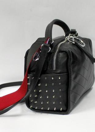 Сумка, женская сумка, кожаная сумка, натуральная кожа