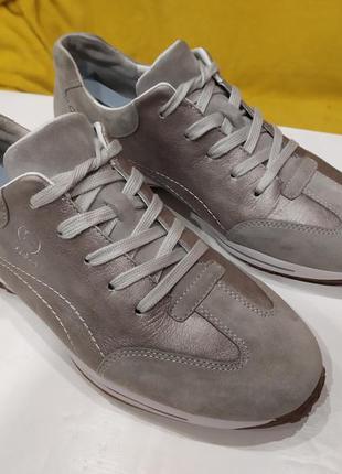 Кроссовки туфли gabor comfort