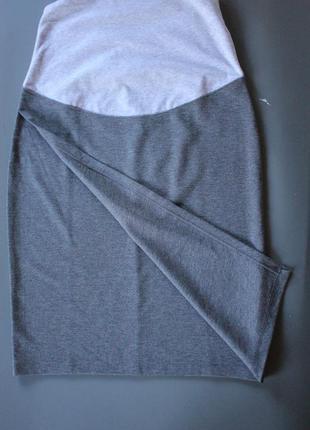Юбка для беременных esmara / германия