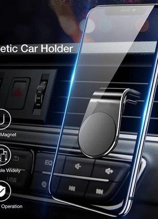 Держатель телефона Car Holder