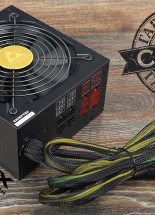 Energy! блоки питания 750/850W | Thermaltake/Chieftec/730/MPG/...