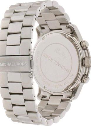 Часы Мужские Michael Kors (original)