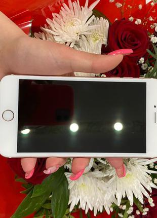 Айфон 6 s plus 32 GB
