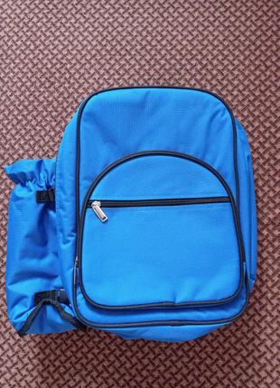 Рюкзак туристический походный