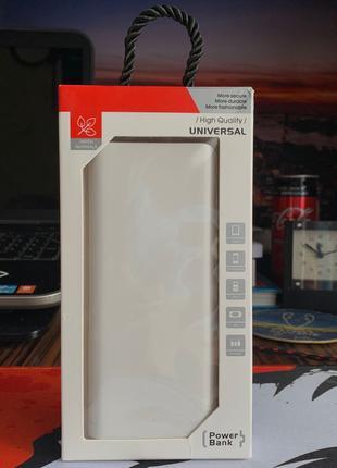 Power Bank/Повер банк,портативная батарея 10.000mAh