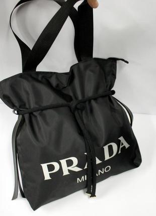 Сумка, сумка женская, сумка на плечо