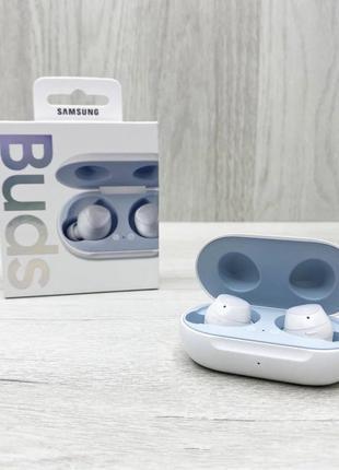 Samsung Buds, беспроводные наушники