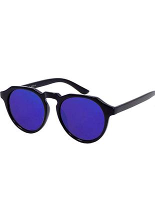 Окуляри сонцезахисні La Optica BLM UV400 Blue