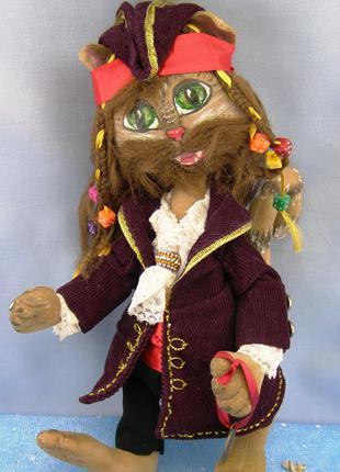 Изготовлю любую текстильную куклу на Ваш выбор