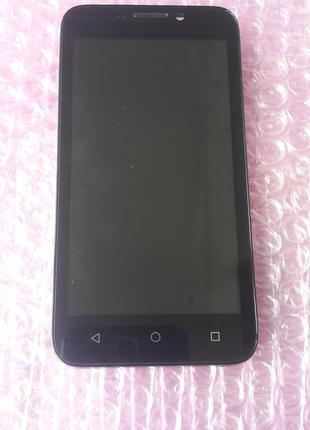 Дисплейный модуль Huawei Y5c (Y541-U02)