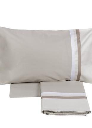 Комплект постельного белья FAZZINI Италия