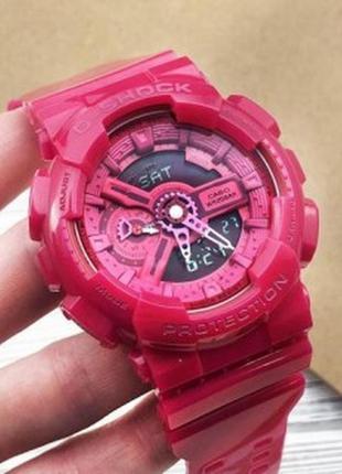 Женские наручные часы/женские часы/дорогие часы/часы