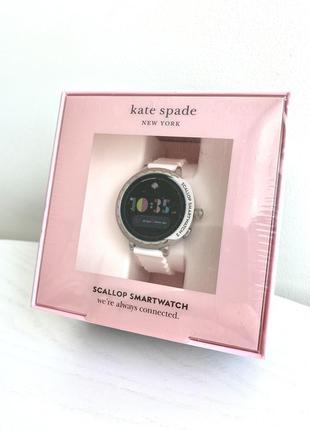 Умные смарт часы kate spade smartwatch розумний годинник smart...