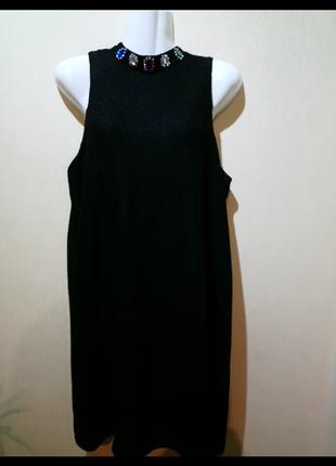 🌺 🌿 🍃 нарядное платье размер 50-52 🌺 🌿 🍃