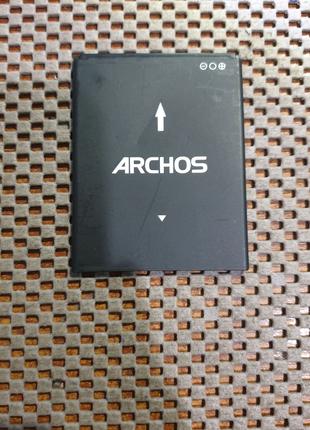 Аккумулятор на мобильный телефон  ARCHOS AC50CPL