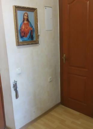 Сдам 1-комн.квартиру, ул.Артековская,14