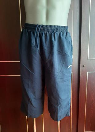 Мужские шорты размер 44-46.