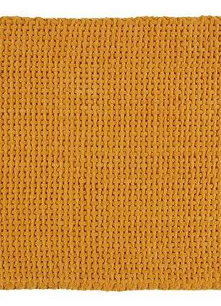 Яркий  коврик для ванной 50*80 см