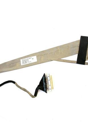 Acer Aspire 5733Z Шлейф экрана кабель матрицы дисплея оригинал